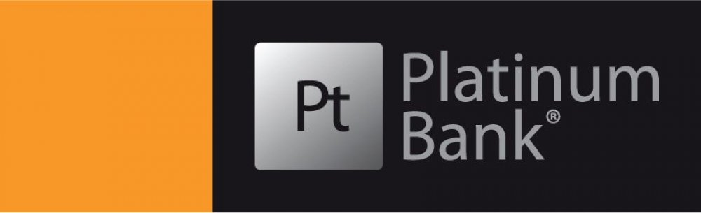 [VISA Instant тепер і в Platinum Bank]