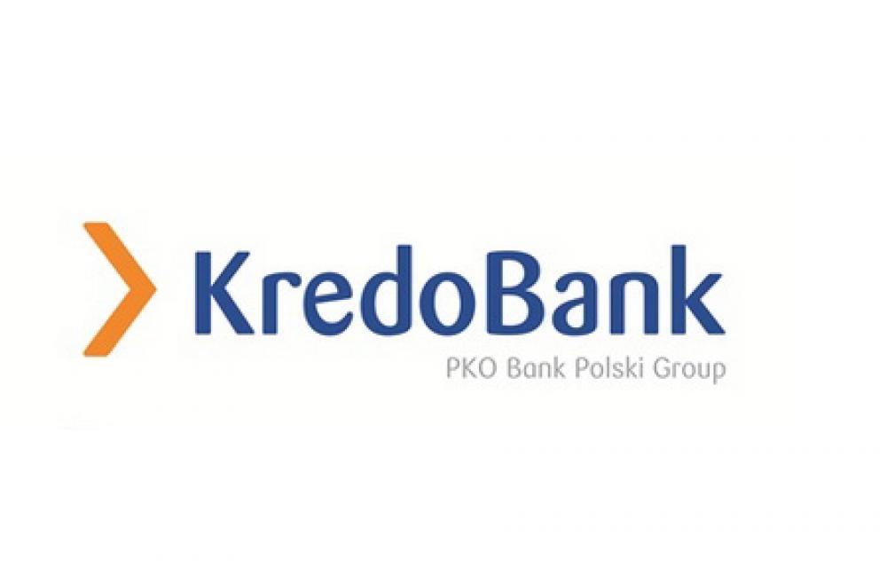 [Компания CS реализовала проект миграции кредитного портфеля ПАО «Платинум Банк» в ПАО «Кредобанк»]