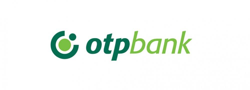 [Новий функціонал модуля «Ковенанти» і «WBM» в АТ «ОТП Банк»]