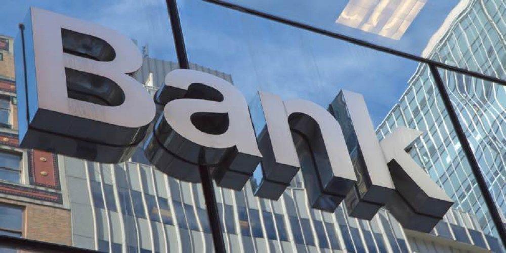 [Industrial- Financial Bank Became CS Ltd New Partner]