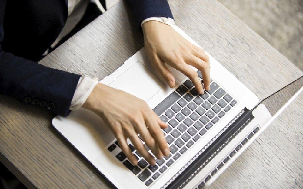 [iFOBS.WebPrivate успішно працює у банку «ГЛОБУС»]