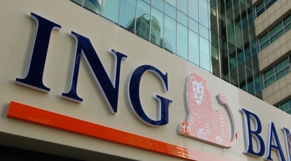 [New Common Project of the CS Ltd and ING Bank Ukraine]
