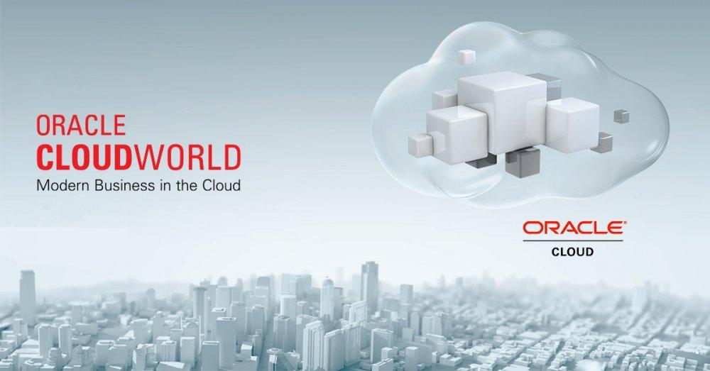 [CS Ltd Achieves Oracle Cloud Standard Status]