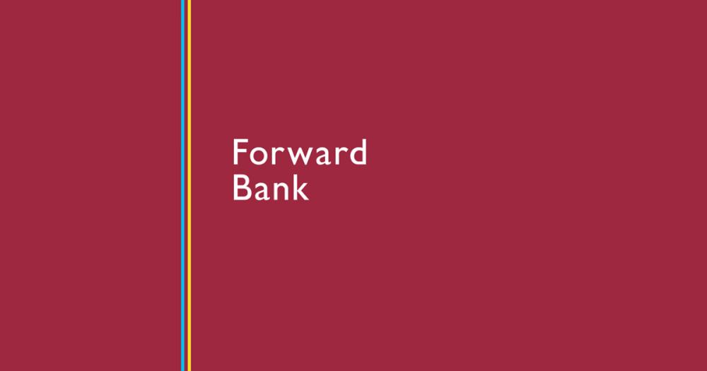 [Компания CS продолжает успешное внедрение системы PinSetUp в украинских банках]