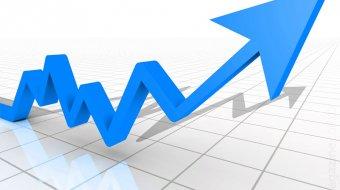 [Аналіз кредитного портфелю та ризиків за допомогою програмних продуктів компанії CS]