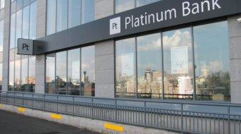 [Компанія CS та Platinum Bank: Секрети успішної міграції на новий процесинг]