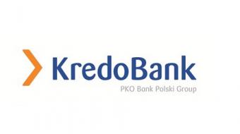 [Компанія CS реалізувала проект міграції кредитного портфеля ПАТ «Платинум Банк» в ПАТ «Кредобанк»]