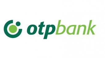 [Новый функционал модуля «Ковенанты» и «WBM» в АО «ОТП Банк»]