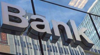 [«Промышленно-Финансовый Банк» – новый партнер CS]
