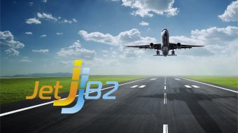 [Новий JetB2.  Новий підхід до обслуговування клієнтів]