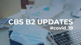 [COVID-19: Flexible Configuration of Lockdown Periods in CBS B2]